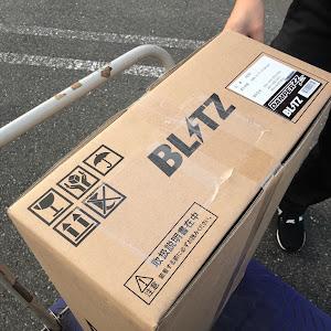 3シリーズ ツーリング  325iツーリング2006年式ののカスタム事例画像 chiyojimaxさんの2018年10月18日10:10の投稿