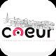 Download Cœur Aurillacois For PC Windows and Mac