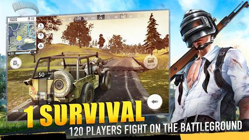 Crisis Action: 2018 NO.1 FPS 3.0.2 screenshots 2