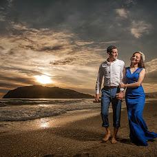 Wedding photographer Ahmet Karagöz (ahmetkaragoz). Photo of 08.03.2016