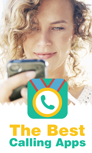 The best calling apps