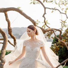 Wedding photographer Marina Fadeeva (Fadeeva). Photo of 14.08.2019