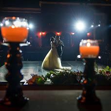 Wedding photographer Julio Montes (JulioMontes). Photo of 20.11.2018