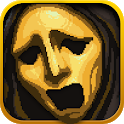 The Last Door: Season 2 icon