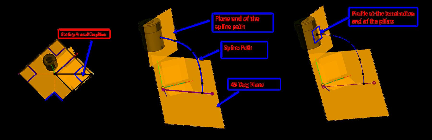 design-drill-jig-step-2
