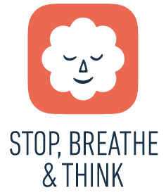 Meditation apps features