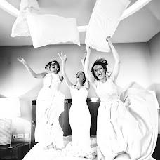 Wedding photographer Irakli Lafachi (lapachi). Photo of 02.06.2016