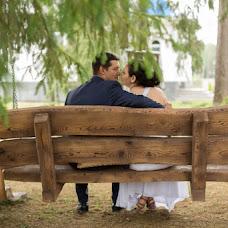 Wedding photographer Anton Chugunov (AChugunov). Photo of 19.07.2017