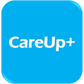 CareUp Plus