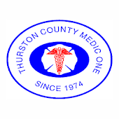 Thurston County Medic One/EMS