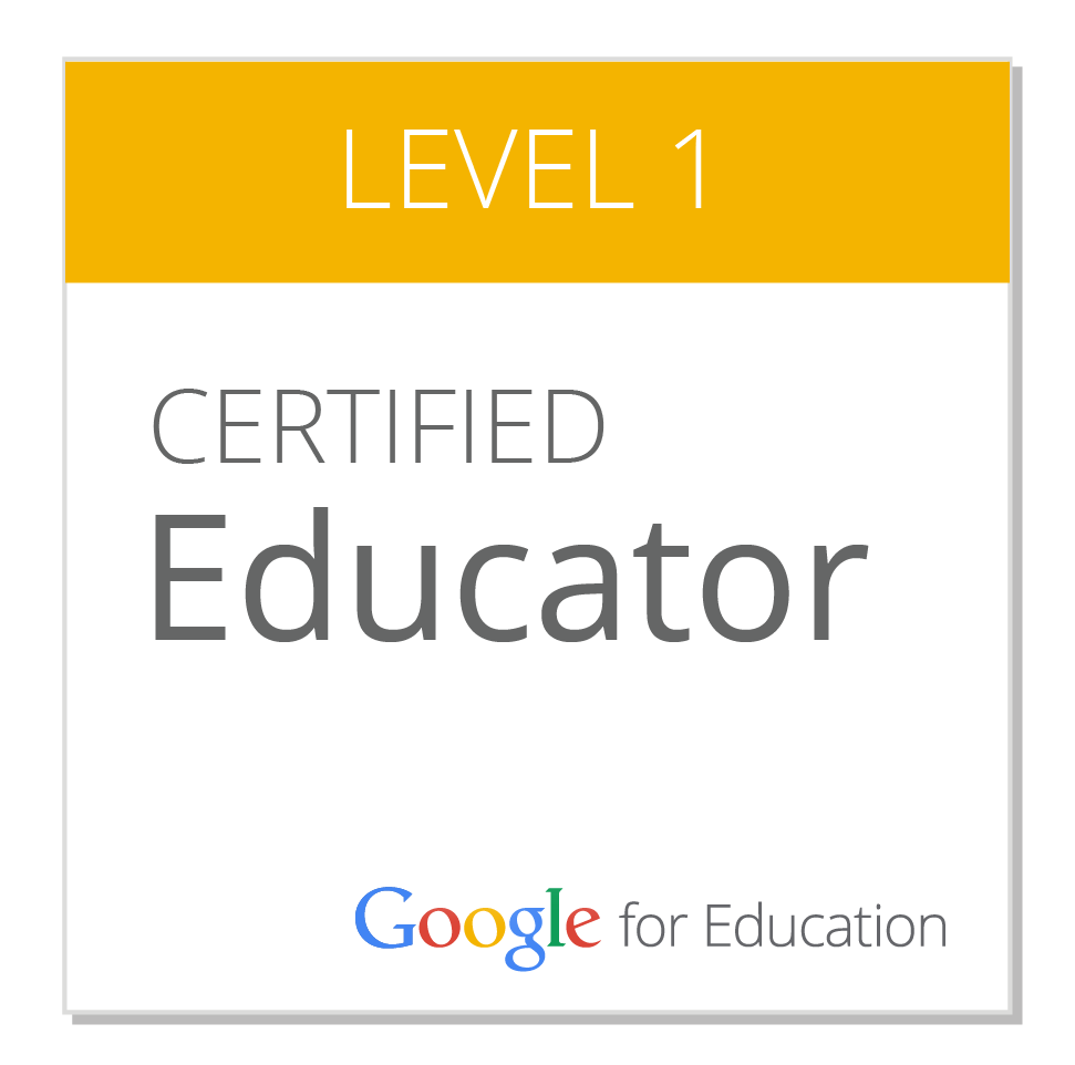Badge-GCE-Level1 (2).jpg