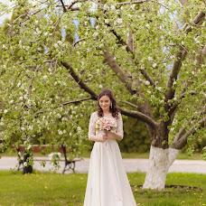 Wedding photographer Aleksandr Grushko (AlexanderGrushko). Photo of 20.06.2017