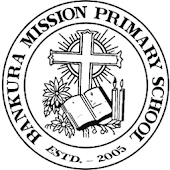 Mission Primary School for Parent
