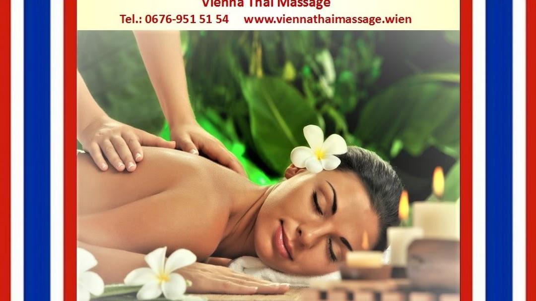 Wien massage 1180 Narendra Mehta:
