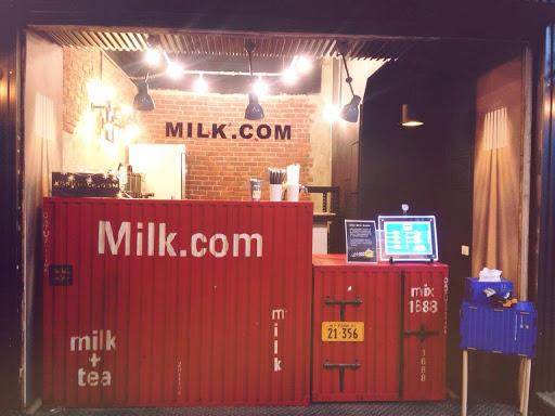 奶控·milk.com