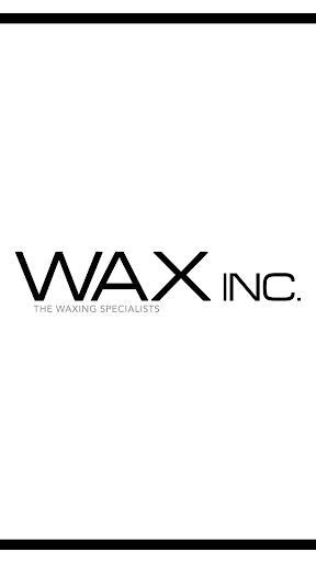 健康必備免費app推薦|Wax Inc線上免付費app下載|3C達人阿輝的APP
