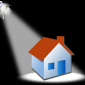 WeMoHome Android APK Download Free By MikeP
