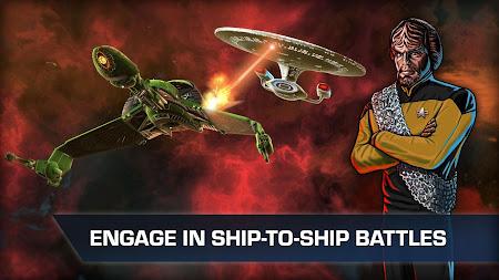 Star Trek Timelines 1.6.0 screenshot 639240