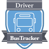 School Bus Tracker Demo Driver