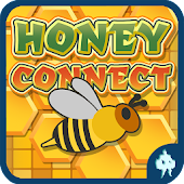 Honey Connect