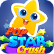 Download Pop Star Crush - Tap Match Game For PC Windows and Mac