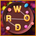 Word Connect: Free Swipe Offline Game icon