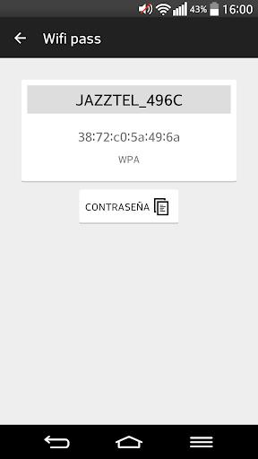 玩工具App|无线通免費|APP試玩