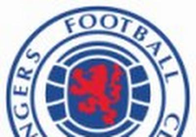 Rangers stap dichter bij titel
