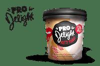 Angebot für Pro Delight Pretty Peanut im Supermarkt - Pro Deilght