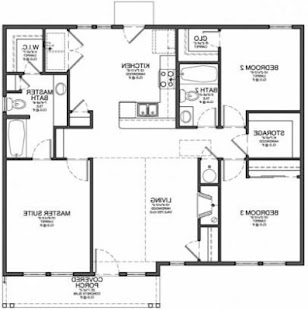 Home plan blueprint android apps on google play home plan blueprint screenshot thumbnail malvernweather Images