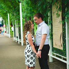 Wedding photographer Anton Lapshin (antonlapshin). Photo of 30.10.2014