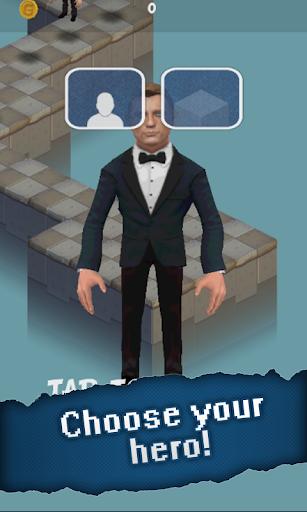 Zig Zag 007