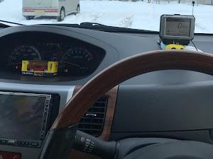 ムーヴカスタム LA110S H24 RS 4WDのカスタム事例画像 銀龍さんの2020年03月03日12:22の投稿