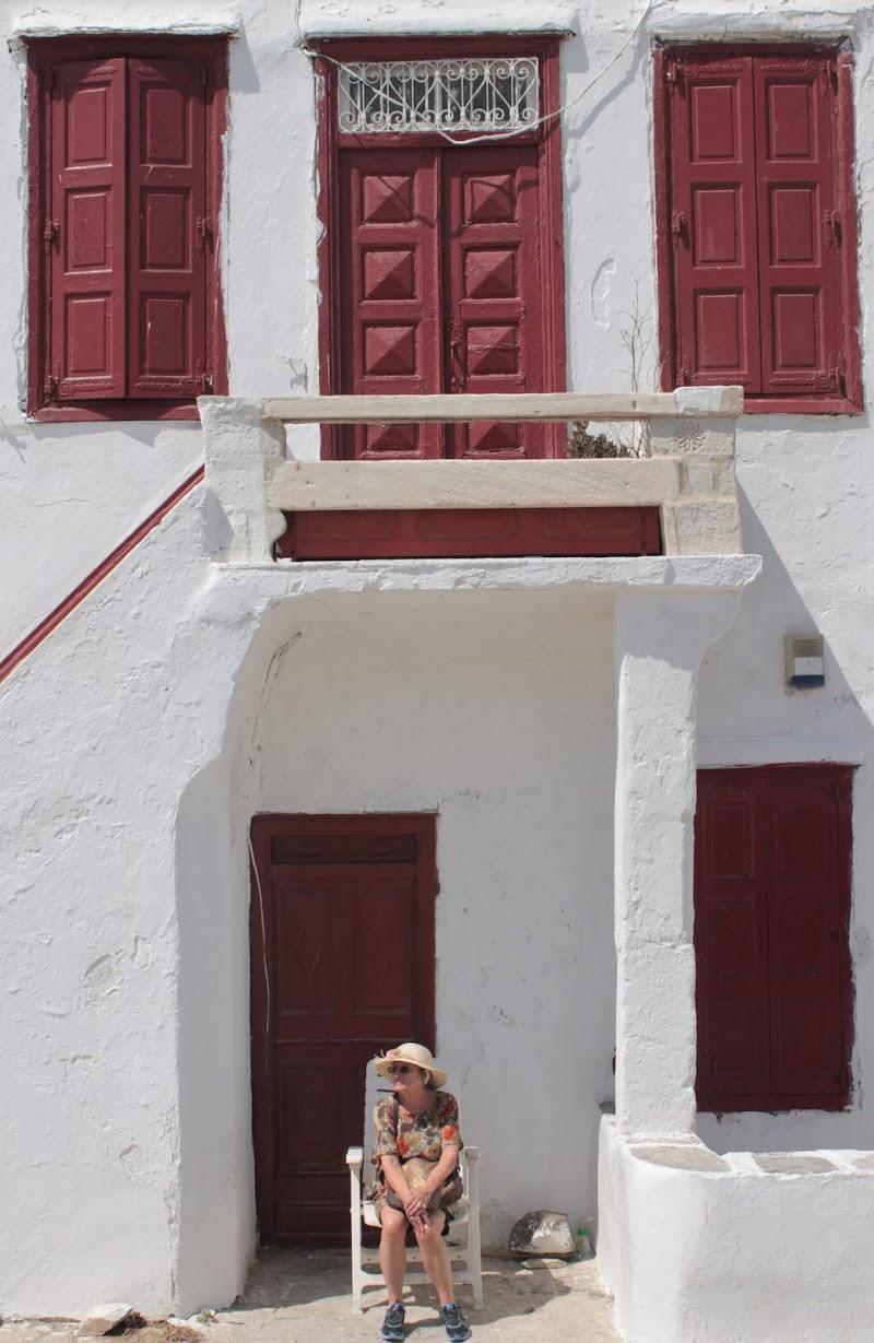 Porte e finestre... di rebxus