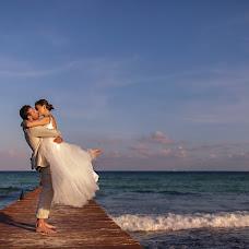 Wedding photographer Melissa Mercado (melissamercado). Photo of 31.08.2015