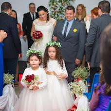 Wedding photographer Liubomyr-Vasylyna Latsyk (liubomyrlatsyk). Photo of 29.03.2017