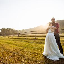 Wedding photographer Anastasiya Khairova (Khairova). Photo of 04.08.2016