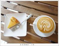 永恆咖啡烘焙
