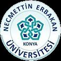 Meram Tıp Fakültesi Hastanesi icon