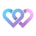Flirtus: Find Your Soulmate! icon