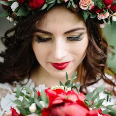 Wedding photographer Vitaliy Antonov (Vitaly). Photo of 10.07.2017