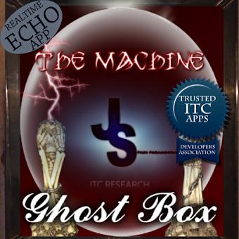 12-469 Shack Hack Ghost Box Hileli APK indir Android iphone ios
