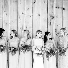 Wedding photographer Kat Rizza (KatRizza). Photo of 09.05.2019