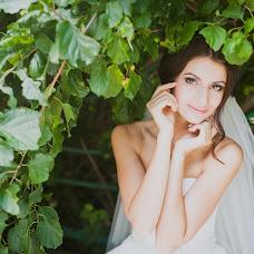 Wedding photographer Nataliya Moskaleva (moskaleva). Photo of 19.01.2015