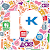KASKUS Forum file APK for Gaming PC/PS3/PS4 Smart TV