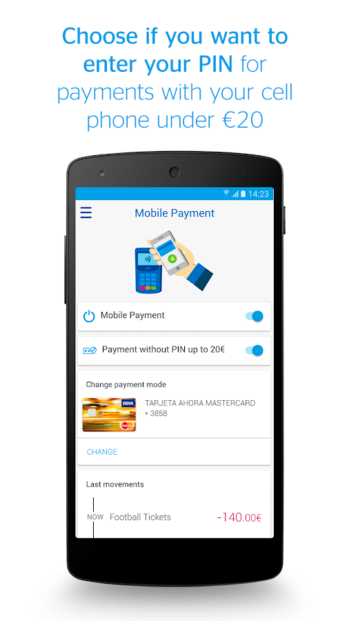 how to create google wallet