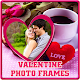 Download Valentines Day Photo Frames For PC Windows and Mac