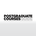 Postgraduate Courses Guide