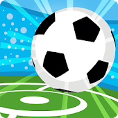 BeSoccer Manager