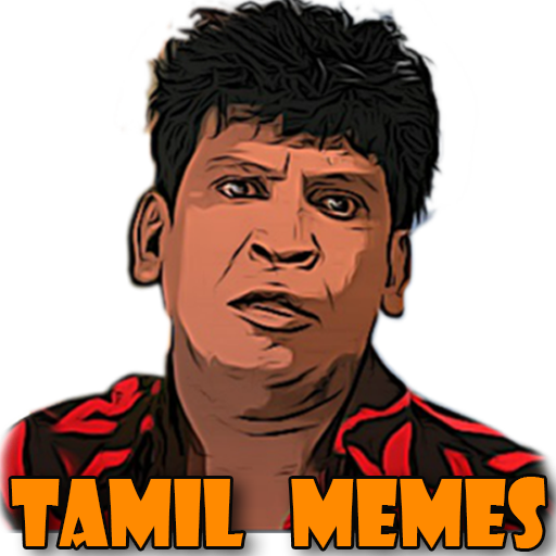 Meme Creator & Templates | Tamil - Apps on Google Play